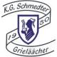 kg-schmidt.de