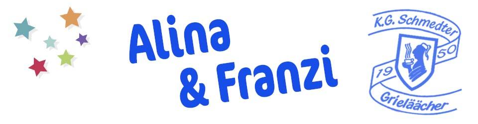 alina+franzi