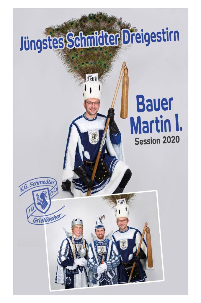 martin-rgb