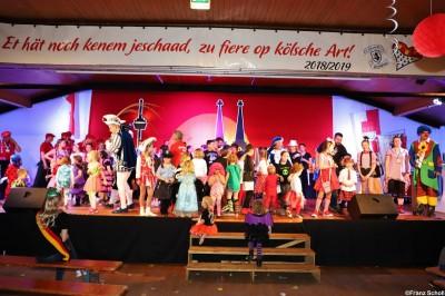 2019-02-09 2019.02.09 Kindersitzung Schmidt 102