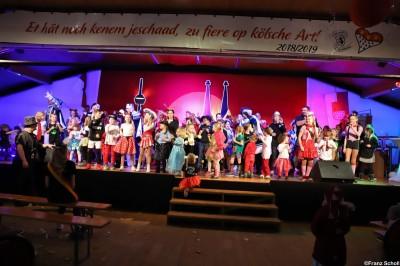 2019-02-09 2019.02.09 Kindersitzung Schmidt 111