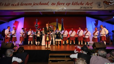 2019-02-17 2019.02.17 Seniorensitzung Schmidt 549