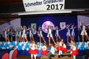 2017-01-14 2017.01.14 Karnevalseröffnung Schmidt 212