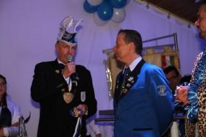 2017-01-14 2017.01.14 Karnevalseröffnung Schmidt 213