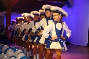 2017-01-14 2017.01.14 Karnevalseröffnung Schmidt 244