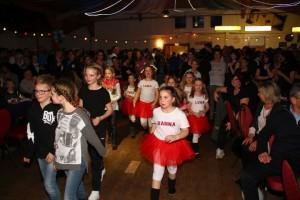 2017-01-14 2017.01.14 Karnevalseröffnung Schmidt 270