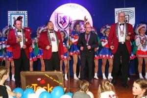 2017-01-14 2017.01.14 Karnevalseröffnung Schmidt 280