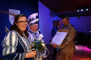 2017-01-14 2017.01.14 Karnevalseröffnung Schmidt 376