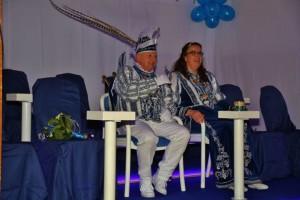 2017-01-14 2017.01.14 Karnevalseröffnung Schmidt 412
