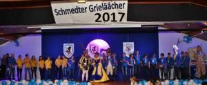 2017-01-14 2017.01.14 Karnevalseröffnung Schmidt 457