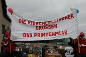 2017-02-25 Karnvevalzug Schmidt-34